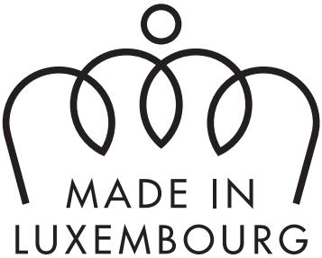 MadeInLuxembourg